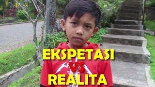Video DIWAN EKSPETASI VS REALITA | FIKRIFADLU MP3, 3GP, MP4, WEBM, AVI, FLV Januari 2019
