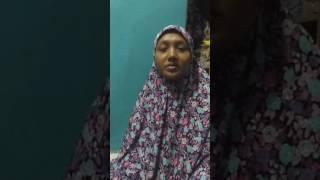 Video Wawancara Bersama Istri Alm. MA (Korban Penghakiman Massa di Bekasi) MP3, 3GP, MP4, WEBM, AVI, FLV Desember 2017