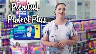 Plenitud Protect Plus