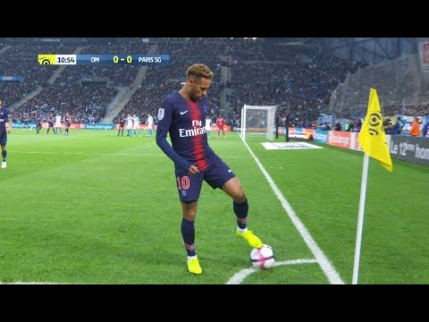 Download Neymar Jr The Most Creative & Smart Plays
