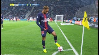 Video Neymar Jr The Most Creative & Smart Plays MP3, 3GP, MP4, WEBM, AVI, FLV Januari 2019