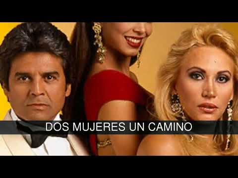 Imagenes para enamorar - Telenovelas mexicanas que marcaron época