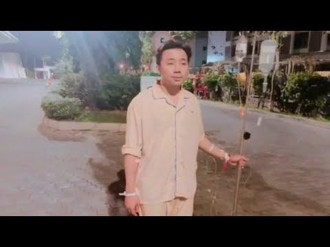 Trấn Thành Nhập Viện, Bị Bà Xã Hari Won Bán Đứng - Thời lượng: 1:40.