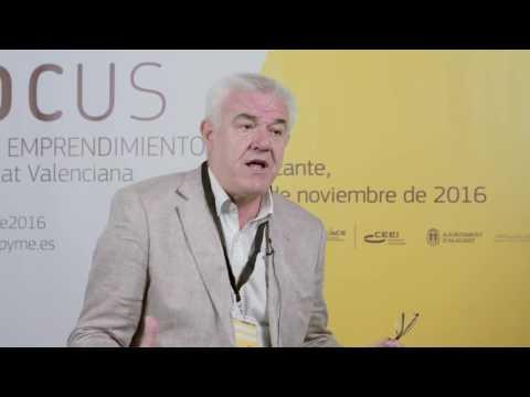 Entrevista a Vicente Roncero, director provincial de comercio-ICEX Alicante[;;;][;;;]