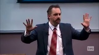 Video Jordan Peterson - Advice For People With Depression MP3, 3GP, MP4, WEBM, AVI, FLV Maret 2018