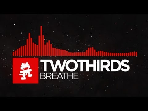 twothirds - This track is one of 30 available on Monstercat 015 - Outlook. Thank you for your support! Support on iTunes: http://monster.cat/1dgCwjx Support on Bandcamp:...