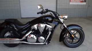 8. 2013 Stateline 1300 SALE / Honda of Chattanooga TN GA AL Motorcycles - Best Prices since 1962!