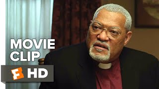 Nonton Last Flag Flying Movie Clip - A Decent Man (2017) | Movieclips Coming Soon Film Subtitle Indonesia Streaming Movie Download