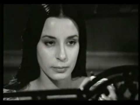 Video - Πέθανε η ηθοποιός Σοφία Ρούμπου