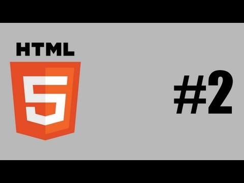 HTML tutorijal - primena title i link tag-a #2