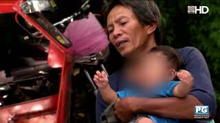 Video Tricycle driver sa Capiz, dala ang anak habang namamasada MP3, 3GP, MP4, WEBM, AVI, FLV Maret 2019