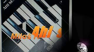 Video M Klapka / Ahi sema - Pojď jaká jsi