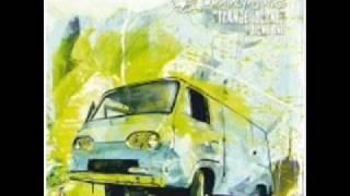 CunninLynguists - Hypnotized (Feat. PackFM & Club Dub)