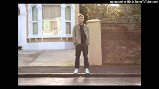Damon Albarn - Season In The Sun Cover (BBC Radio 2 - Dermot O' leary) - YouTube