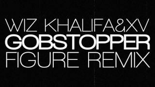 Thumbnail for Wiz Khalifa & XV — Gobstopper (FIGURE Remix)