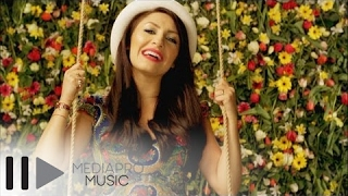 Andra - Inevitabil va fi bine (Official Video HD) Find us on the web: http://www.mediapromusic.ro ...