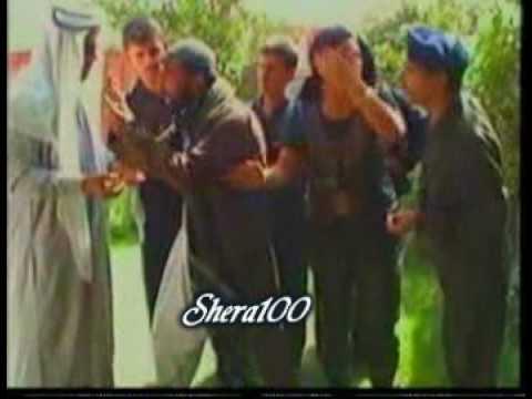 Filmi Comedy Kurdi ( Fartana ) Bashi 2