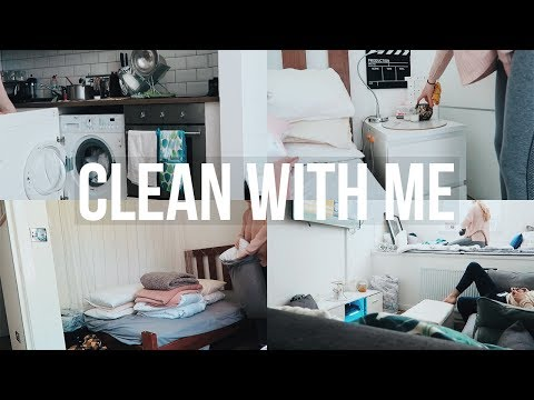 Search result youtube video cleaning+my+apartment