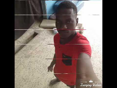 MAKASHIN MAZA HAUSA MOVIE ALI NUHU HAUSA FILM LATEST NIGERIAN MOVIES AREWA MOVIESNEW FILM