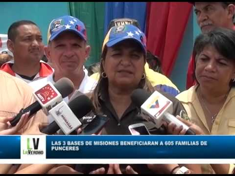 Resumen Noticiero La Verdad De Monagas del 24 a 28 de agosto 2015