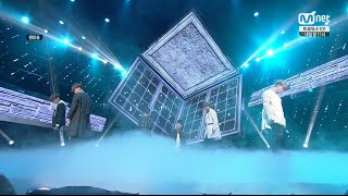 Video iKON - '지못미(APOLOGY)' 0121 M COUNTDOWN MP3, 3GP, MP4, WEBM, AVI, FLV Agustus 2018