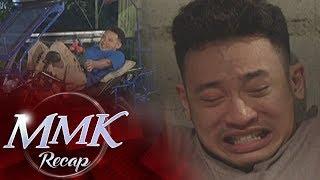 Video Maalaala Mo Kaya Recap: Traysikel (George's Life Story) MP3, 3GP, MP4, WEBM, AVI, FLV Agustus 2019