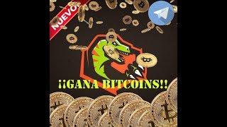 De waag delft bitcoin charts