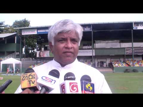 Uthura Rudras vs Basnahira Cricket Dundee (21st August), SLPL, 2012 - Full Match