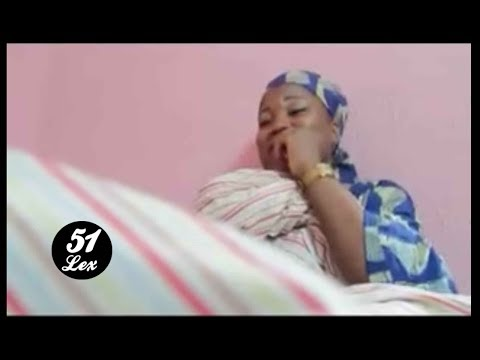 Alh Odulami Adelovun - Adelwa (Official Video)