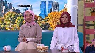 Video Arafah Juga Pengen Kayak Fatin, Fotonya Ada Dimana Mana MP3, 3GP, MP4, WEBM, AVI, FLV Januari 2019