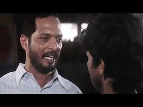 Yeshwant 1997 full movie   HD   Nana Patekar, Madhoo, Atul Agnihotri
