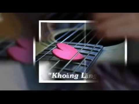 Video B�t Kh�c B�ng H�nh Xua download in MP3, 3GP, MP4, WEBM, AVI, FLV January 2017