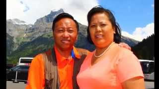 Hmong World Tour -  Switzerland