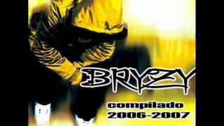 Download Lagu BRIZY - REALIDAD Mp3