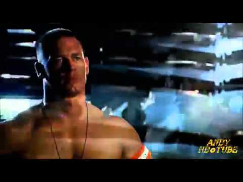 Video John cena theme song with arena affect download in MP3, 3GP, MP4, WEBM, AVI, FLV January 2017