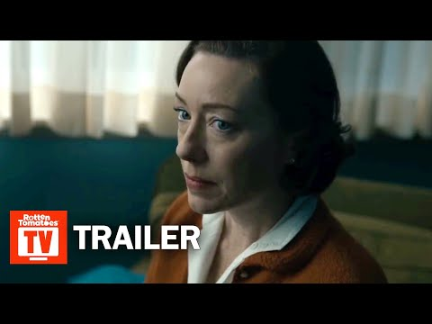 Wormwood Season 1 Trailer | Rotten Tomatoes TV
