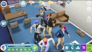 19 jun. 2016 ... The sim muito sexo com mulher. brincando de brinca ... Standard YouTube nLicense. Loading... Autoplay ... El primer ñiqui ñiqui de Marinette y Adrien!! (nMiraculous Ladybug) - Ep 23
