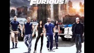Nonton Download Velozes e Furiosos 7 Dublado com legendas Film Subtitle Indonesia Streaming Movie Download