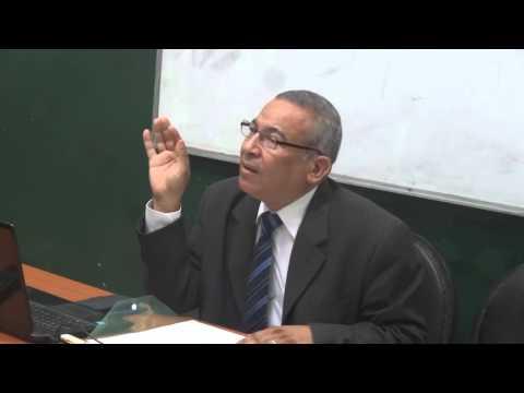 بالفيديو .. تعرف علي أبرز الأماكن التي استوطن بها اليهود أثناء إقامتهم بمصر