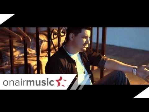 Alban Mehmeti - Mos harro