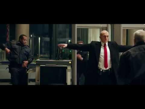 Hitman: Agent 47 - Trailer (Türkçe Altyazılı)