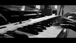 Video Khamoshiyan (Dream Version) Cover | Ashok Singh | Arijit Singh | Gurmeet | Sapna Pabbi MP3, 3GP, MP4, WEBM, AVI, FLV Juli 2018
