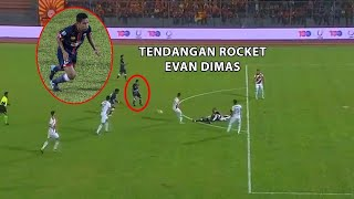 Video GOL PERDANA EVAN DIMAS SELANGOR FA LWN TERENGANU MP3, 3GP, MP4, WEBM, AVI, FLV Maret 2018