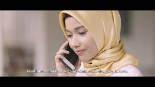 Video Short Movie : Rumah Kos Ibu Mira MP3, 3GP, MP4, WEBM, AVI, FLV Juli 2018