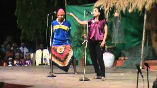 Pali India  city photos : East Indian Singing Competition Uttan Pali