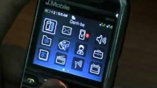 Kết nối wifi cho dòng điện thoại 2 sim 2 sóng