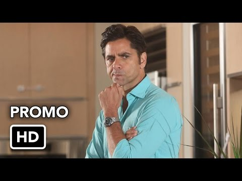 Grandfathered 1.05 (Preview)