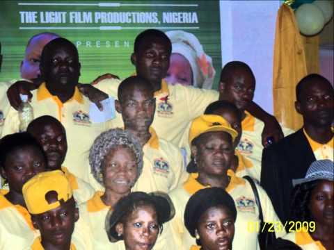 Agbejoro Agba Soundtrack