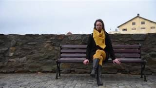 Video Cela - Nenávist a láska