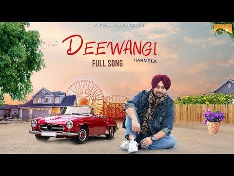 Deewangi Songs mp3 download and Lyrics